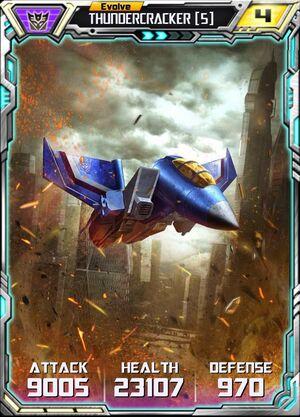 Thundercracker (5) - Evo 2.jpg