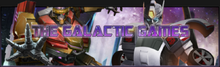 BoE The Galactic Games banner.PNG