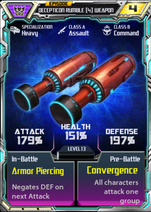 Decepticon Rumble 4 Weapon.png
