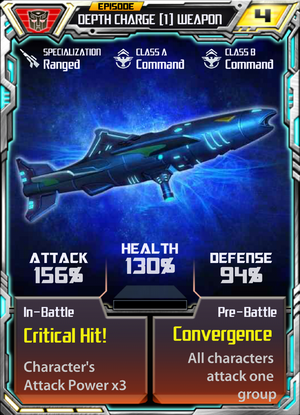 Depth Charge 1 Weapon.PNG