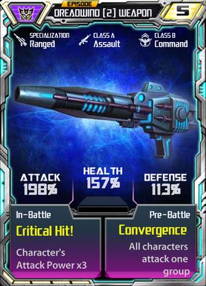 Dreadwind 2 Weapon.PNG