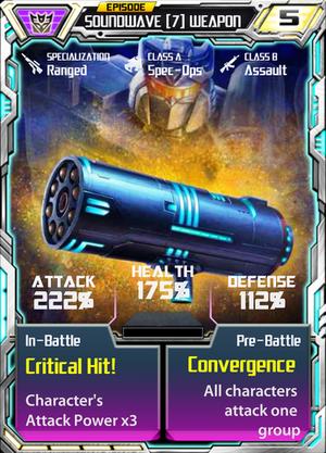 Soundwave 7 Weapon.PNG