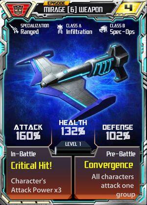 Mirage 6 Weapon.jpg