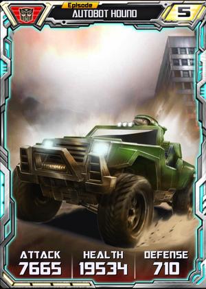 Autobot Hound 3 Alt.png