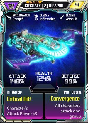 Kickback (2) Weapon.jpg