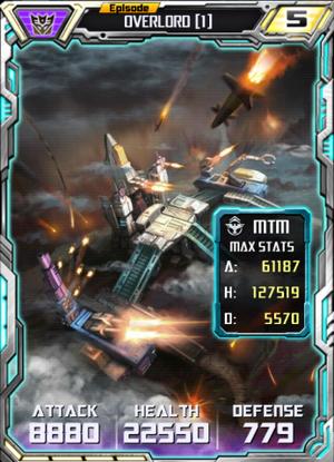 Overlord1EpisodeAltForm.png