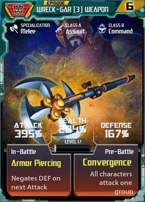 Wreck-Gar 3 Weapon.jpg