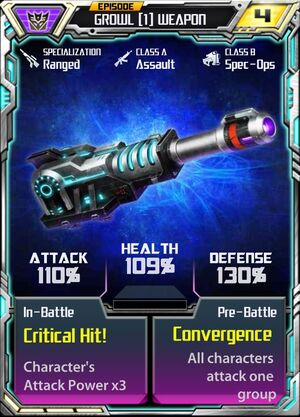 Growl (1) Weapon.jpg