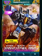 Screenshot by 25606523 - Thundercracker 13 - Stage 4 Max Stats