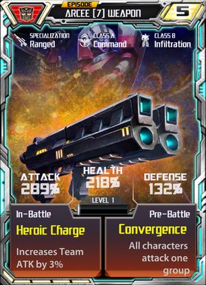 Arcee 7 Weapon.PNG