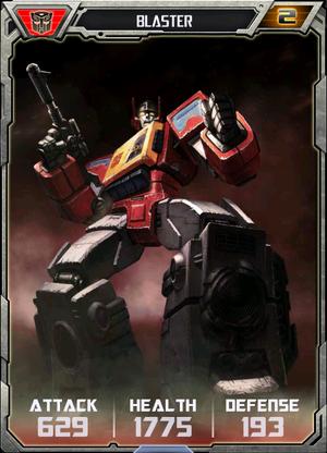 Blaster Robot.png