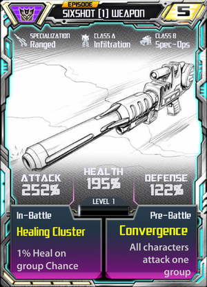 Sixshot 1 Weapon.PNG