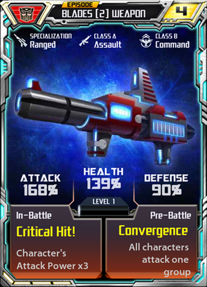 Blades 2 Weapon.png