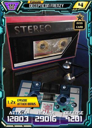 Decepticon Frenzy 1 Alt.jpg