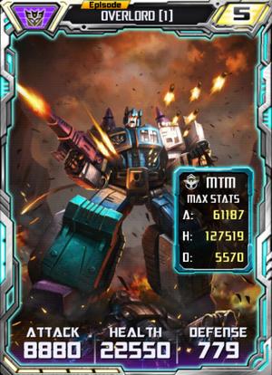 Overlord1EpisodeRobotForm.png