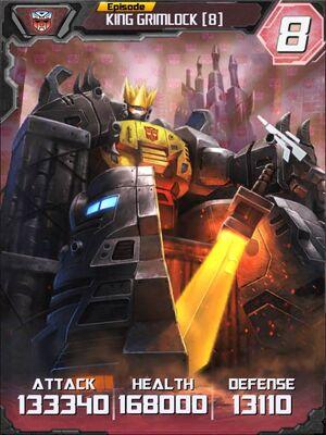 King Grimlock 8 Robot.jpg