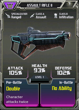 Assault Rifle II Decepticon.jpg