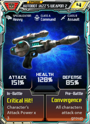Autobot Jazz 3 Weapon.png
