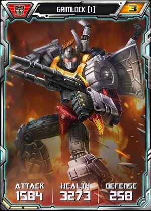 Grimlock (1) - Robot.jpg