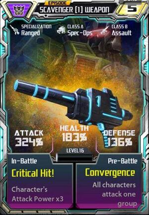 Scavenger 1 Weapon.jpg