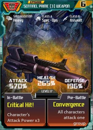 Sentinel Prime 3 Weapon.jpg