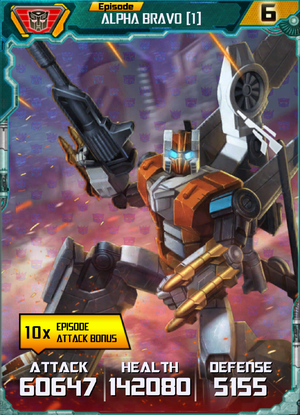 Alpha Bravo 1 Robot.PNG