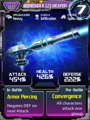 Bombshock 2 Weapon.jpg
