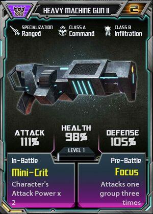 Heavy Machine Gun II Decepticon.jpg