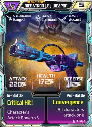 Megatron 8 Weapon.jpg