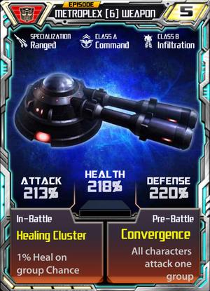 Metroplex 6 Weapon.PNG