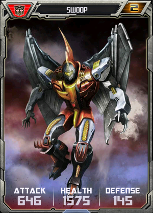 (Autobots) Swoop - Robot (2).png