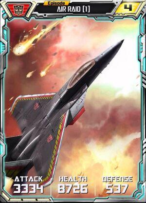 Air Raid 1 Alt.jpg