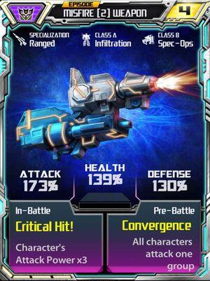 Misfire 2 Weapon.jpg