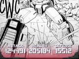Autobot Jazz (12)