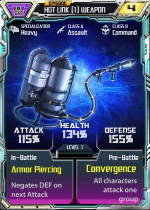 Hot Link 1 Weapon.jpg