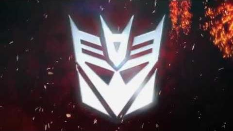 TRANSFORMERS Legends - Free Game for iPhone, iPad and Android
