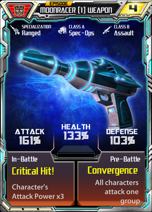 Moonracer1Weapon.png