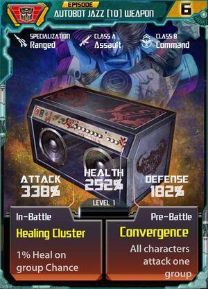 Autobot Jazz 10 Weapon.jpg