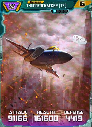 Thundercracker 13 E1.PNG