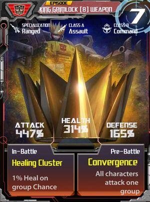King Grimlock 8 Weapon.jpg