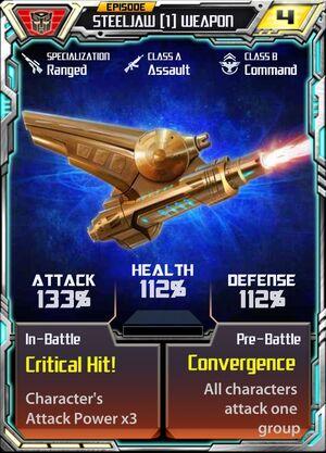 Steeljaw (1) Weapon.jpg