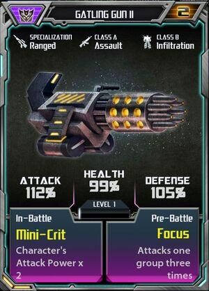 Gatling Gun II Decepticon.jpg
