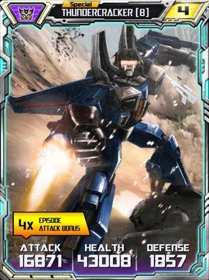 Thundercracker 8 Robot.jpg