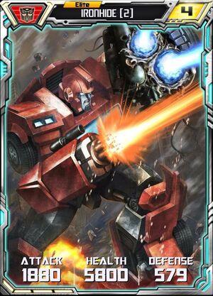 Ironhide (2) - Robot.jpg