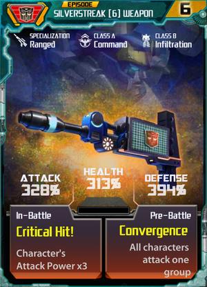 Silverstreak 6 Weapon.PNG