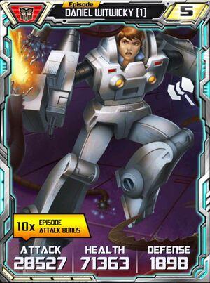 Daniel Witwicky 1 Robot.jpg