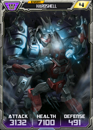 (Decepticons) Hardshell - Robot (4) - Event.png