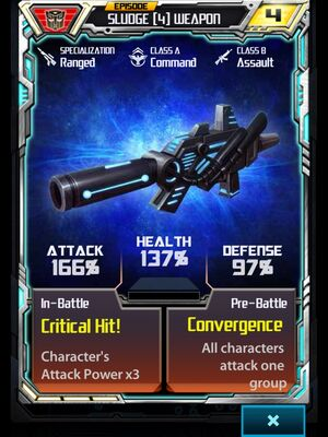 Sludge (4) Weapon.jpg