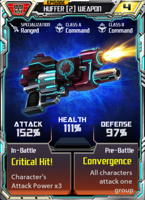 Huffer2Weapon.png