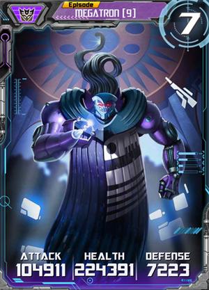 Megatron 9 Robot.png